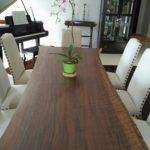 IMG_20160514_1709243 Jewell Hardwoods Finished