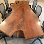 3Point - Conference Table - Tigard, OR