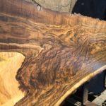 Jewell Hardwoods Lumberyard 20