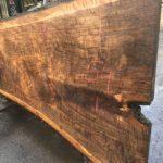 Jewell Hardwoods Lumberyard 21