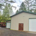 Jewell Hardwoods Lumberyard 25