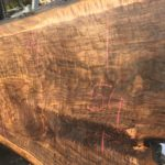 Jewell Hardwoods Lumberyard Best 9