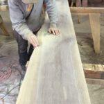 Jewell Hardwoods craftsmen 16