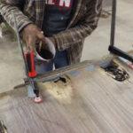 Jewell Hardwoods craftsmen 20