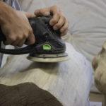 Jewell Hardwoods craftsmen best 1