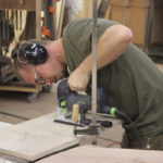 Jewell Hardwoods craftsmen best 2