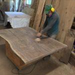 Jewell-Hardwoods-craftsmen-best-41