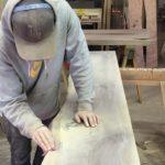 Jewell Hardwoods craftsmen best 9