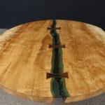 Round-Bridges-Silver-Maple-Jewell-Hardwoods1