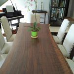 tang lightened Jewell Hardwoods Finished Best
