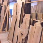 Jewell Hardwoods Showroom Gallery 13