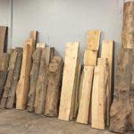 Live edge wood slabs for sale online