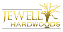 Jewell Hardwoods