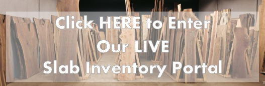 Jewell Hardwoods Live Slab Inventory Showroom Portal