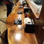 Noodleman Sushi Bar Happy Valley Oregon