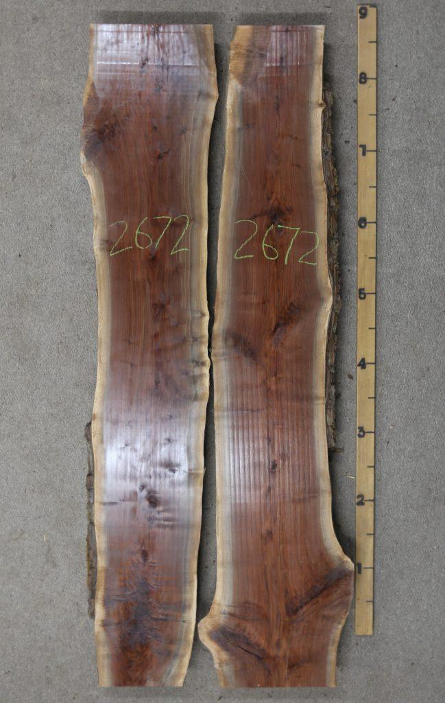 https://slabs.jewellhardwoods.com/walnut-black-2672