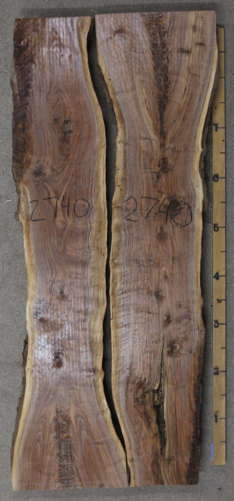 https://slabs.jewellhardwoods.com/walnut-black-2740