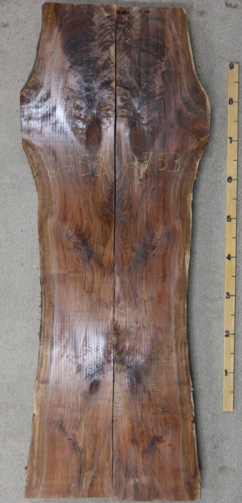 https://slabs.jewellhardwoods.com/walnut-black-2753