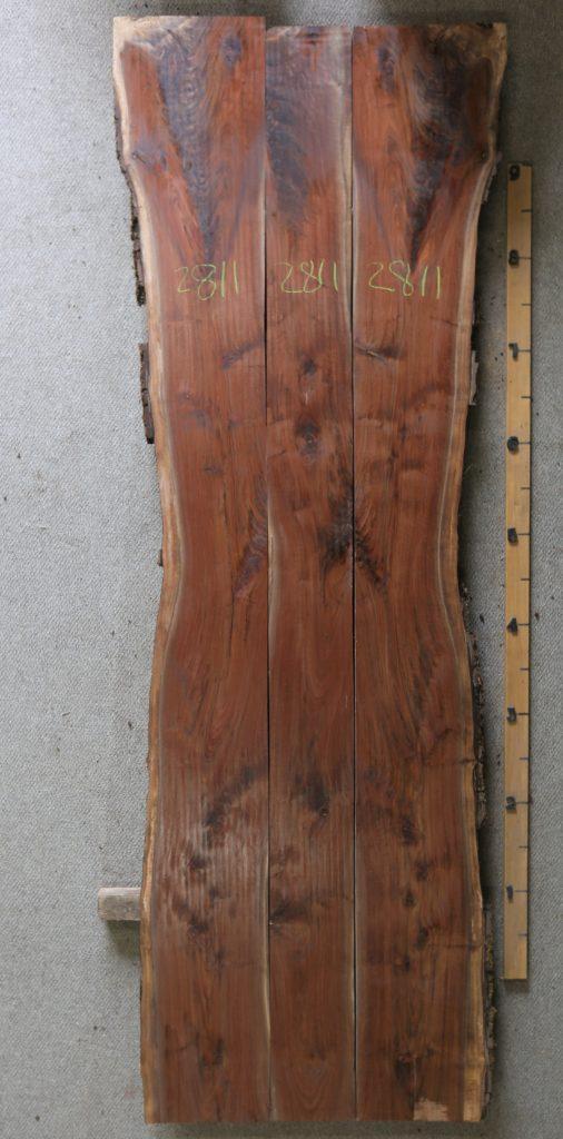 https://slabs.jewellhardwoods.com/walnut-black-2811