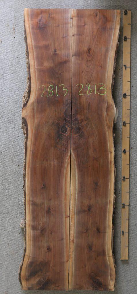 https://slabs.jewellhardwoods.com/walnut-black-2813
