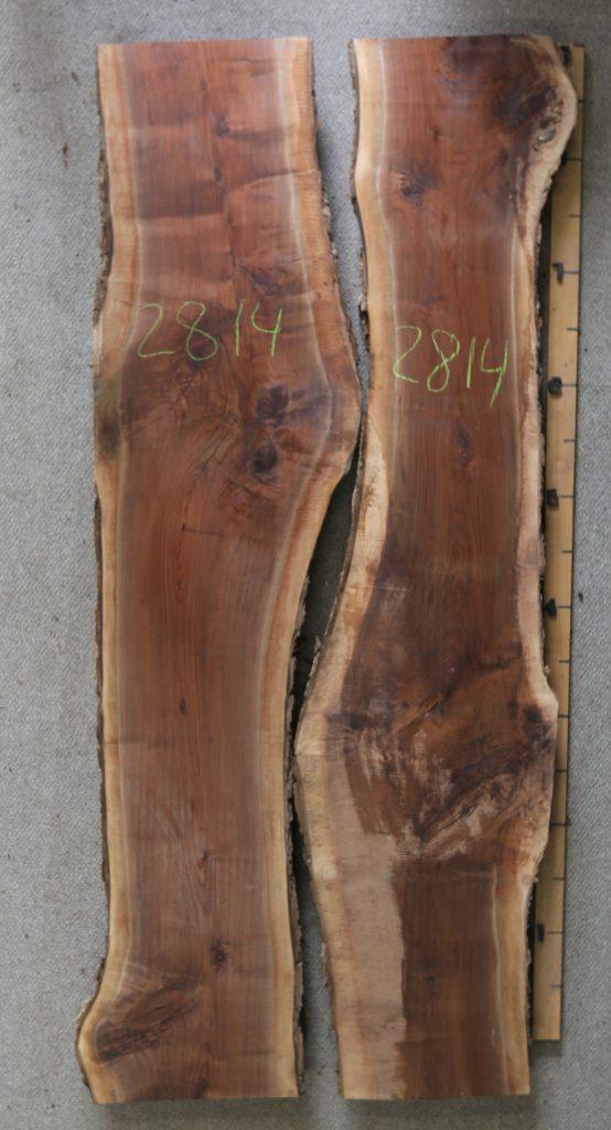 https://slabs.jewellhardwoods.com/walnut-black-2814