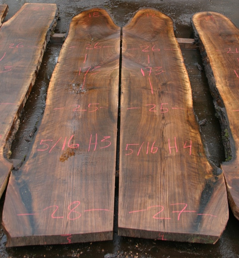https://slabs.jewellhardwoods.com/walnut-black-516h3-h4