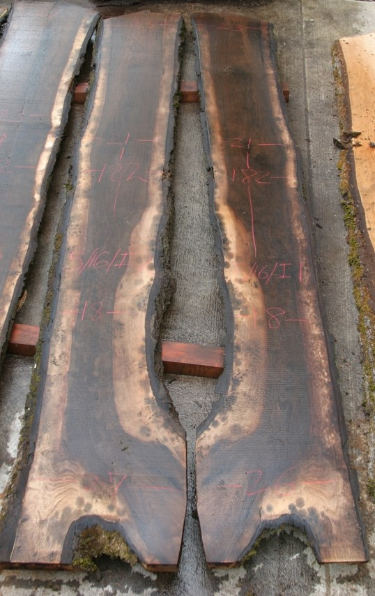 https://slabs.jewellhardwoods.com/walnut-black-516i1-i2