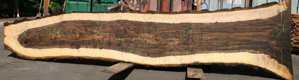 https://slabs.jewellhardwoods.com/walnut-black-716a1