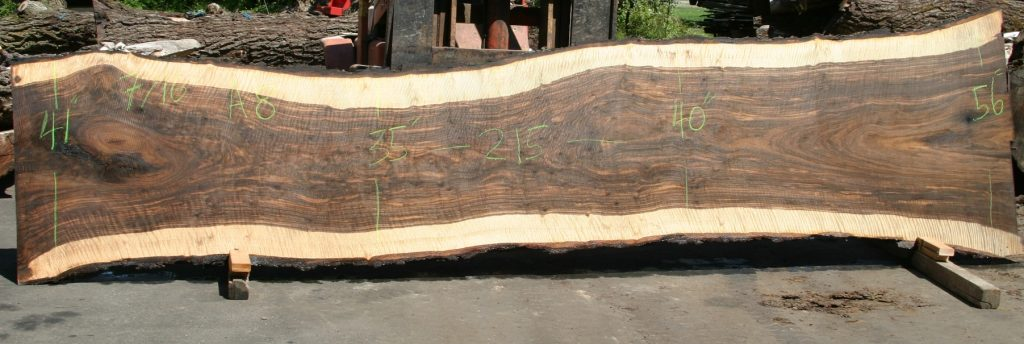 https://slabs.jewellhardwoods.com/walnut-black-716a8