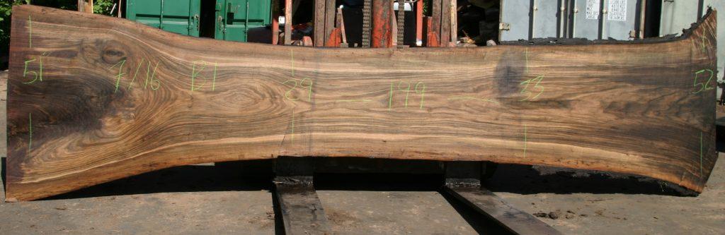 https://slabs.jewellhardwoods.com/walnut-black-716b1