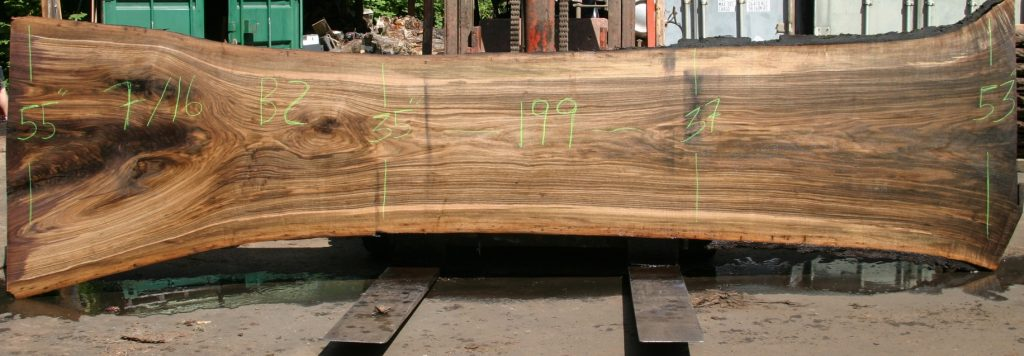 https://slabs.jewellhardwoods.com/walnut-black-716b2