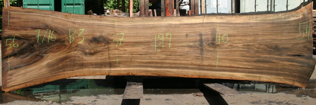 https://slabs.jewellhardwoods.com/walnut-black-716b3
